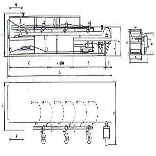 PBF过滤机-技术-5.jpg
