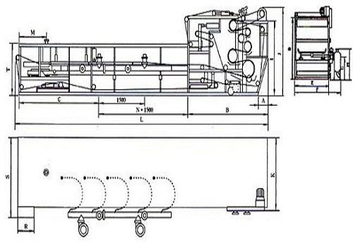 DZY带式真空压滤机-总装图.jpg