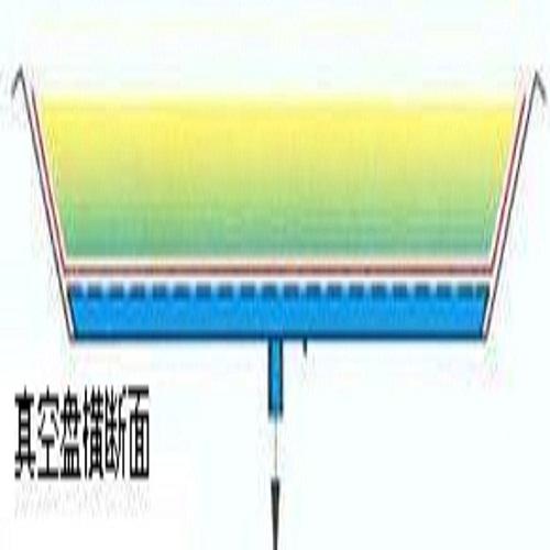 PBF过滤机-技术-3.jpg